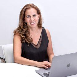 Graciela Madrazo