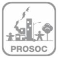 prosoc
